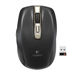 Logitech Anywhere Mouse MX (910-002896)