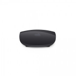 Apple Wireless Magic Mouse 2 - Space Gray (MRME2)