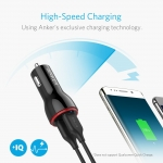 Anker PowerDrive 2 (A2310012)