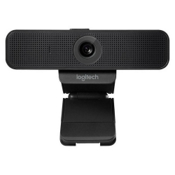 Logitech C925e Video Streaming Camera (960-001075)