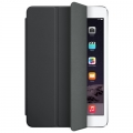 Apple Smart Cover для iPad mini 3 - Black (MGNC2)