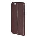 COLE HAAN Leather Case для iPhone 6 Plus / iPhone 6S Plus PINCH (CHRM71010)