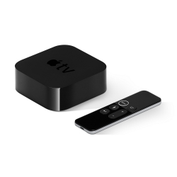 Apple TV 4 32GB Updated (MR912)