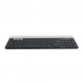 Logitech K780 MULTI-DEVICE (920-008149)