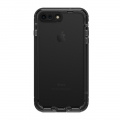 LifeProof nuud Case для iPhone 7 Plus Black (77-54001)