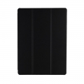"Case-Mate TUXEDO Folding Case для iPad c экраном 9.7"" черный (PM034363)"