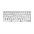 Apple Wired Keyboard, без упаковки (MB869RS)