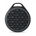 Logitech X50 Bluetooth Wireless Speaker (980-001066)