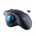 Logitech Wireless Trackball M570 (910-001799)