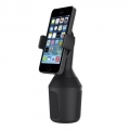 Belkin Universal Car Phone Holder - черный (F8J168bt)