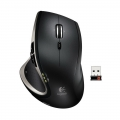 Logitech Performance Mouse MX (910-001105)