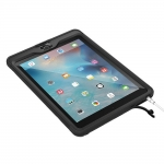 "LifeProof nuud Case для iPad Pro 9.7"" (77-53719)"