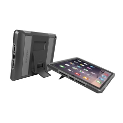 "Pelican Protective Case  ""Voyager"" для iPad Air 2 - Black (C11030)"