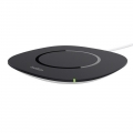 Belkin 5W Wireless Charging Boost Up Qi Black (F8M747bt)