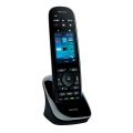 Logitech Harmony Ultimate One (915-000224)