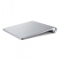 Apple Magic Trackpad, без упаковки (MC380)