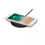 Mophie Qi Wireless Charging Base 7.5W (HL812)