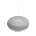 Google Home Mini Chalk (GA00210-US)