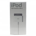 Apple iPod Dock Connector USB 2.0 (M9569G/A)