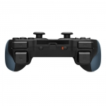 HORI HORIPAD ULTIMATE Wireless Game Controller для iOS девайсов (HIP-047U)