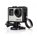 GoPro The Frame (ANDFR-302)
