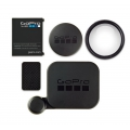 GoPro Protective Lens + Covers (ALCAK-302)
