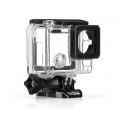 GoPro Skeleton Housing (AHSSK-301)