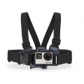 GoPro Junior Chesty Chest-Mount Harness (ACHMJ-301)