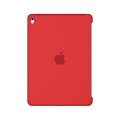"Apple Silicone Case RED для iPad Pro 9.7"" (MM222)"