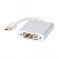 Kanex Mini DisplayPort на DVI (IADAPTDVI)