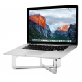 Twelvesouth GhostStand для MacBook (GHOSTSTAND)