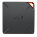LaCie 1TB Fuel Wireless Storage Drive USB 3.0 (9000436)