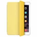 Apple iPad Air 2 Smart Cover - Yellow (MGXN2)