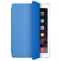 Apple iPad Air 2 Smart Cover - Blue (MGTQ2)