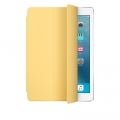 "Apple Smart Cover для iPad Pro 9.7"" - Yellow (MM2K2)"