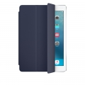 "Apple Smart Cover для iPad Pro 9.7"" - Midnight Blue (MM2C2)"