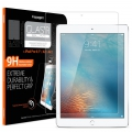 "Spigen Screen Protector GLAS.tR SLIM для iPad Air / Air 2 / Pro 9.7"" (044GL20339)"