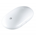 Apple Wireless Mighty Mouse (MB111)