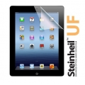 SGP Screen Protector Steinheil Series Ultra Fine for iPad 4, iPad 3, iPad 2 (SGP08854)