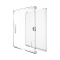 SGP Case Ultra Thin Series Crystal Clear for iPad 3 (SGP09145)