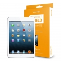 SGP Screen and Body Protector Set Incredible Shield Series Ultra Matte for iPad Mini (SGP10054)