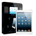 "SGP Screen Protector Oleophobic Coated Tempered Glass Series ""Glas T"" for iPad Mini (SGP09660)"