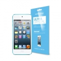 SGP Screen Protector Steinheil Series Ultra Crystal for iPod Touch 5G (SGP09545)