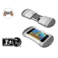 Game Grip BH-iP16101 for iPhone 3G/3GS/iPod Touch 2G