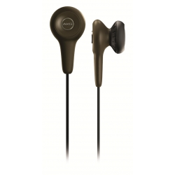 AKG K309 Headphone On The Go In-Ear Bud Cocoa Brown (K309BRN)