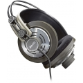 AKG Headphone Home Hi-Fi (K142HD)