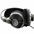 AKG Headphone Home Hi-Fi (K272HD)