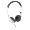 AKG Headphone On The Go Mini Silver (K430SLV)