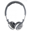 AKG Headphone On The Go Mini Navy (K450BLU)