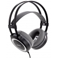 AKG Headphone Home Multi-Purpose Stereo (K512MKII)